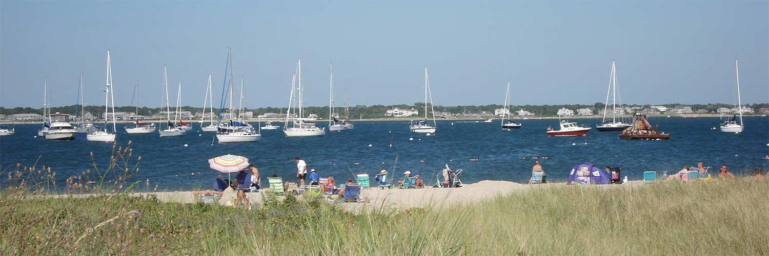 Martha's Vineyard (MVY) to Hyannis (HYA) Flight Deals