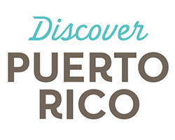 Puerto Rico Vacation Packages American Airlines Vacations