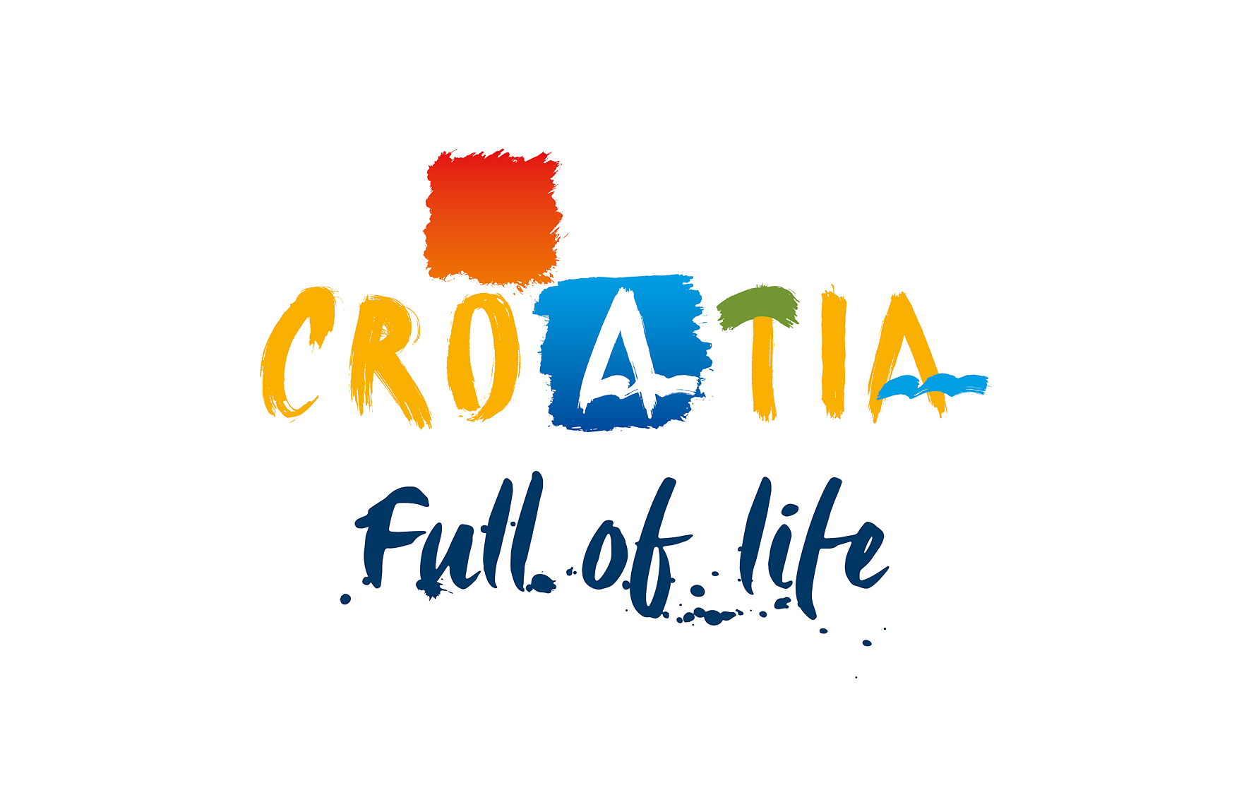 Croatia Vacation Packages  American Airlines Vacations