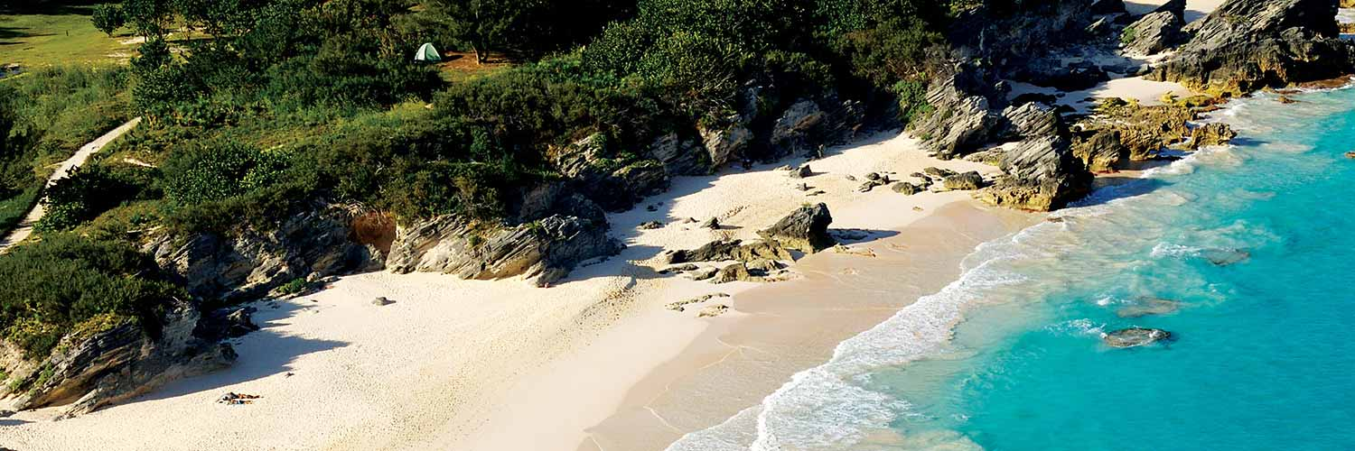 bermuda vacation packages american airlines vacations