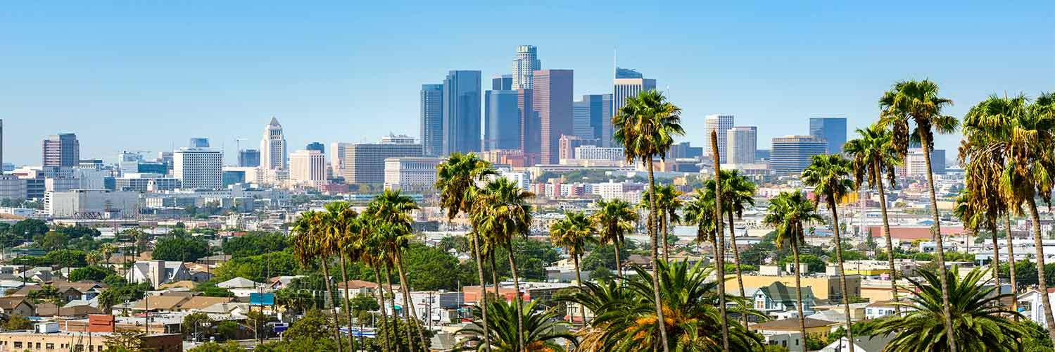 orange county vacation packages american airlines vacations