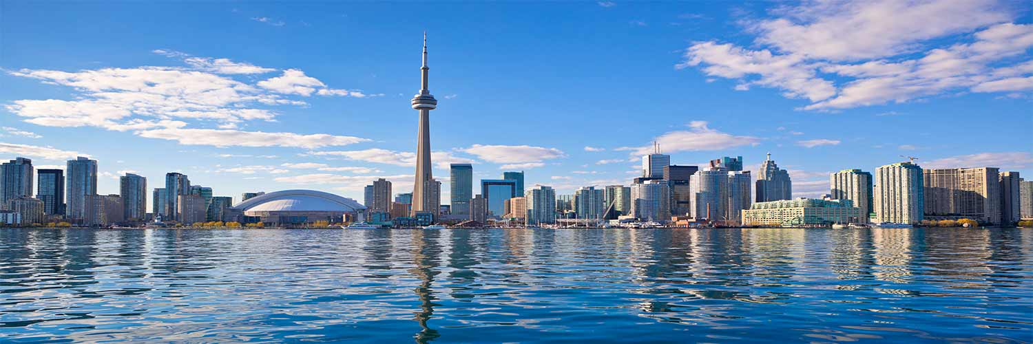 toronto vacation packages american airlines vacations. Black Bedroom Furniture Sets. Home Design Ideas