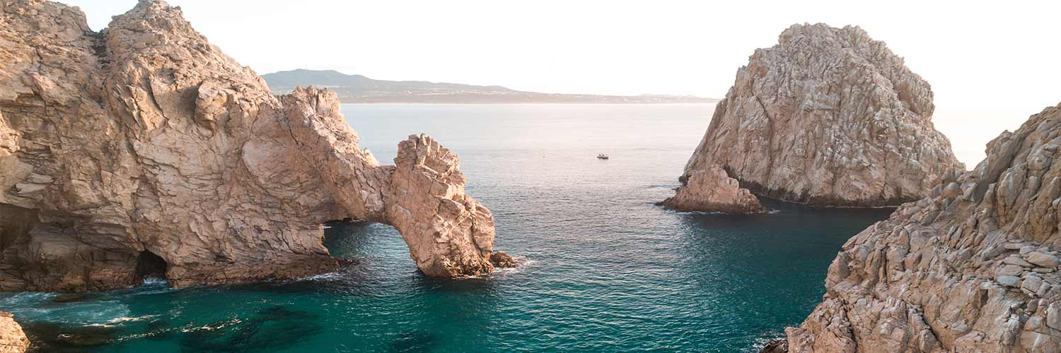 American Airlines Find Cheap Flights To Cabo San Lucas
