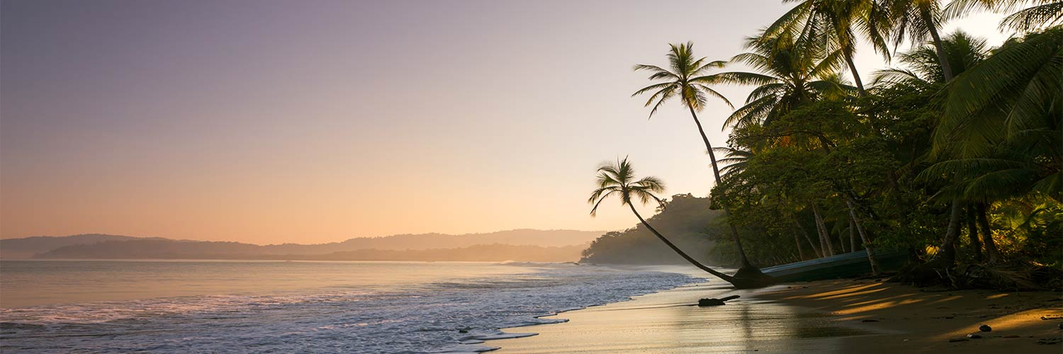 American Airlines Find Cheap Flights To Liberia Costa Rica