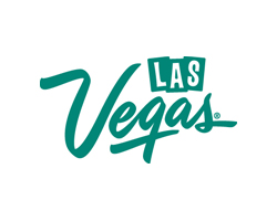 Las Vegas Vacation Packages American Airlines Vacations