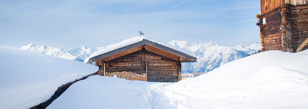 Search the Best Flights to Austria