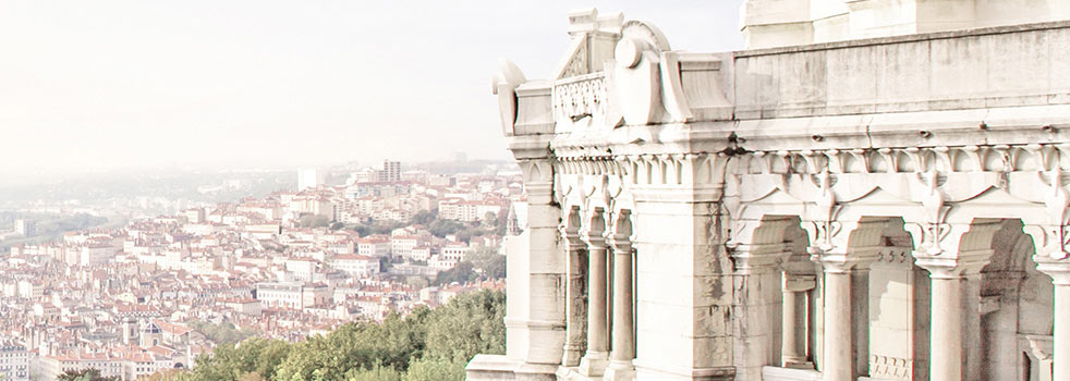 Book the Best Flights to Lyon (LYS)