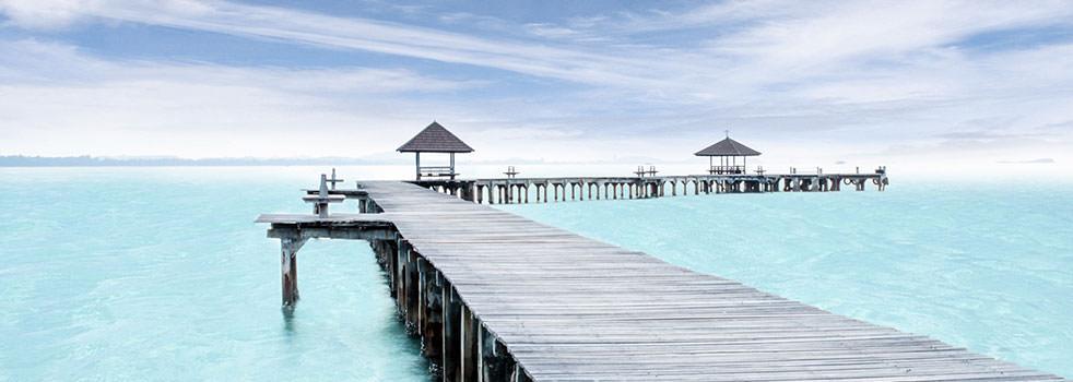 Book the Best Flights to Cancun (CUN)