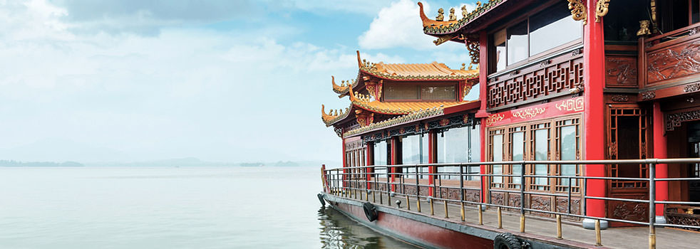 Book the Best Flights to Hangzhou (HGH)
