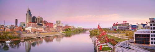 flights to nashville bna from manchester man 2020 2021 virgin atlantic virgin atlantic