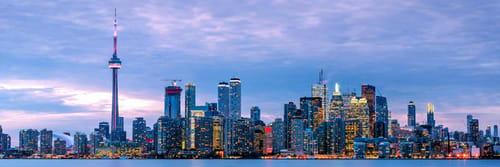 Eur 426 Flights To Toronto Yyz Virgin Atlantic