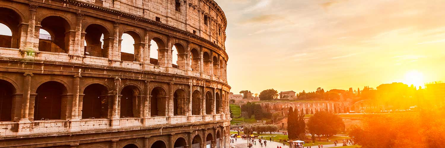 Cheap Flights from Rome, Italy to Shannon - FareCompare