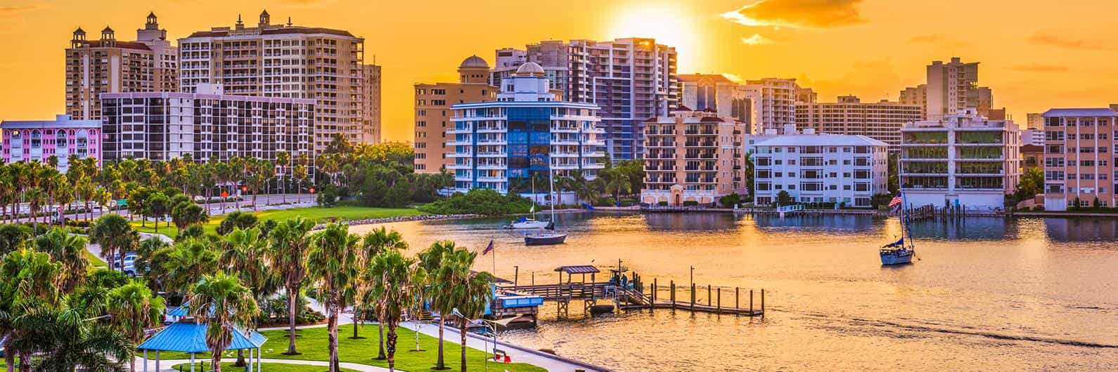 Book flights to Sarasota (SRQ) | Frontier Airlines