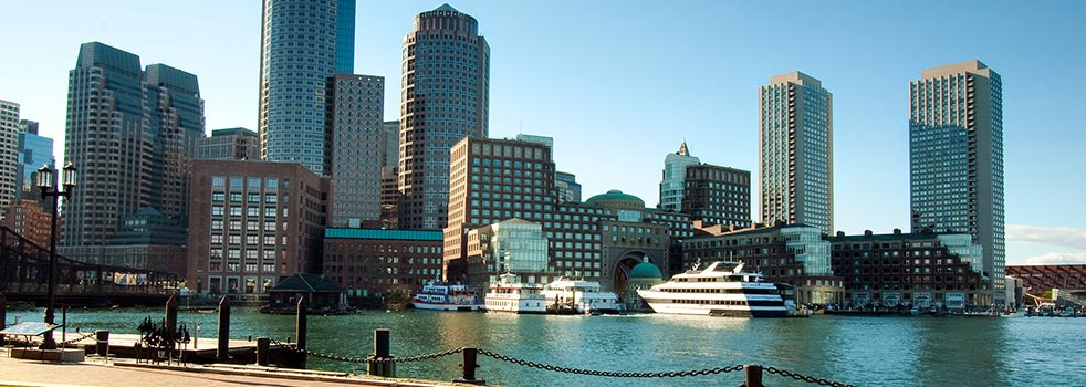 Find Flights from Chongqing to Boston (CKG - BOS)