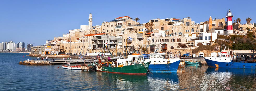 Find Flights from Xiamen to Tel Aviv (XMN - TLV)