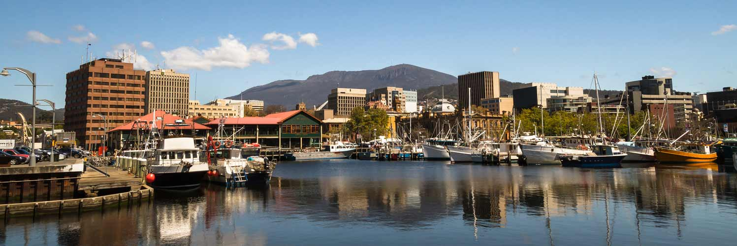 Find Fiji Airways Flights from Nadi (NAN) to Hobart (HBA)