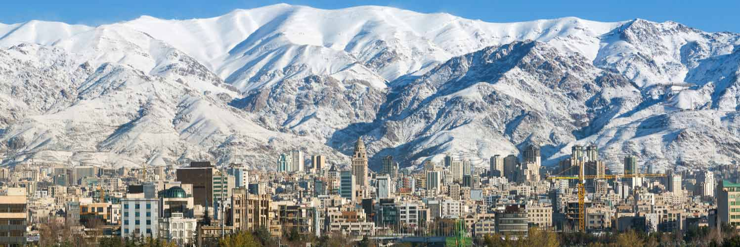 Flights To Tehran Get United S Best Fares Today United Airlines