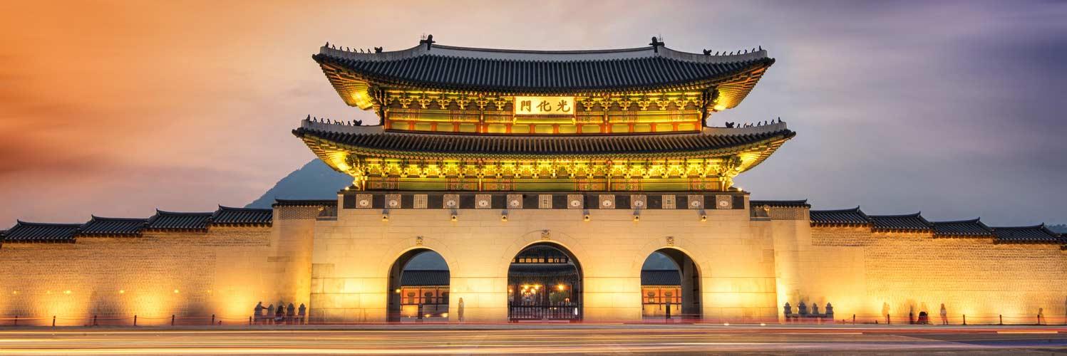 韓国 からのフィジーエアウェイズのお得なフライトを探す & 比較