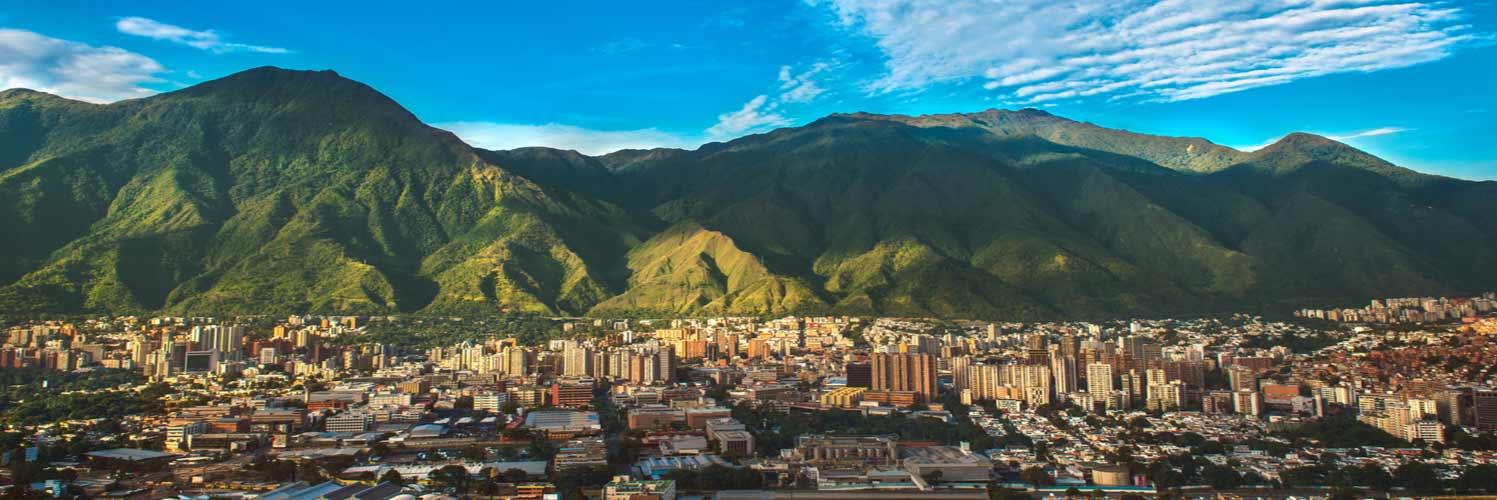 book air canada flights to venezuela air canada