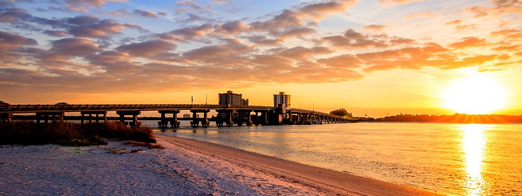 Ultra Low Fare Flights from Pittsburgh (PIT) to Fort Myers (RSW) with Spirit
