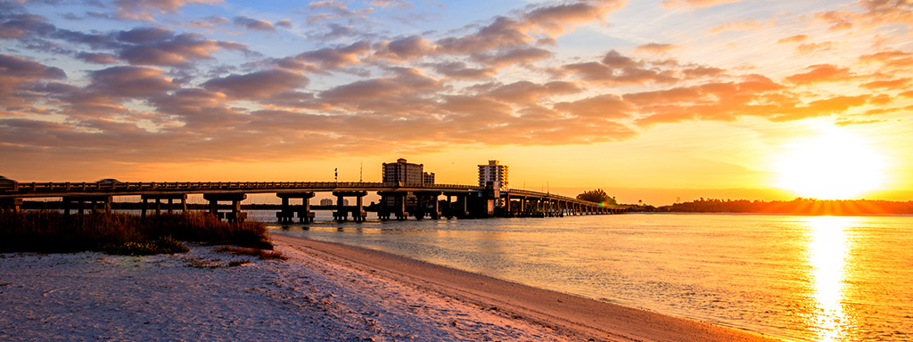 Ultra Low Fare Flights from Myrtle Beach (MYR) to Fort Myers (RSW) with Spirit
