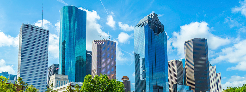 Ultra Low Fare Flights from Minneapolis (MSP) to Houston (IAH) with Spirit