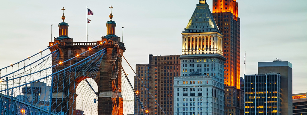 Ultra Low Fare Flights from Boston (BOS) to Oakland (OAK) with Spirit