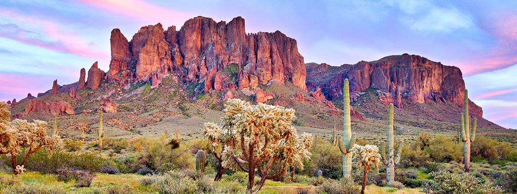 Ultra Low Fare Flights from Santo Domingo (SDQ) to Phoenix (PHX) with Spirit
