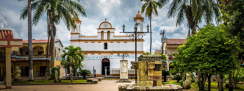 Ultra Low Fare Flights from Boston (BOS) to San Pedro Sula (SAP) with Spirit