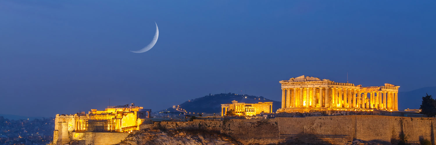 Flights from Turkey to Greece from 27 GBP