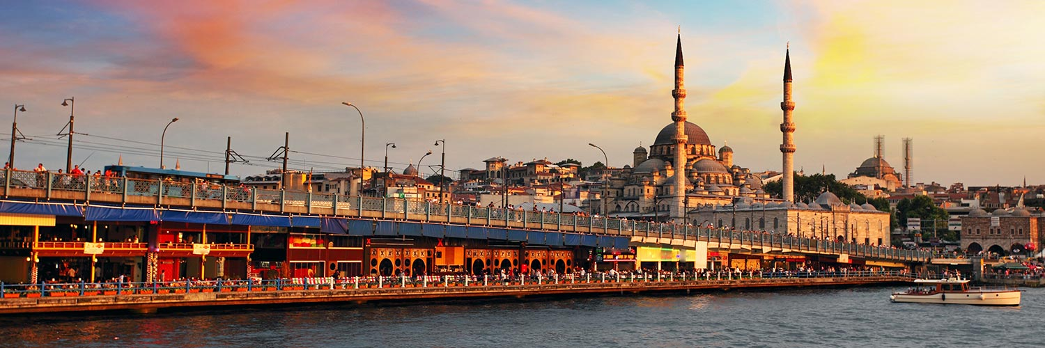 Cheap Flight Tickets To Istanbul From 9 Gbp Pegasus Airlines