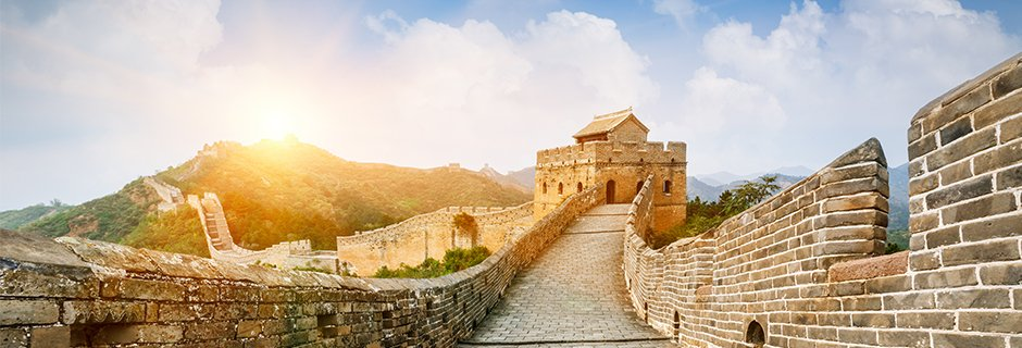 Flights to Beijing - Get United's Best Fares Today - United Airlines