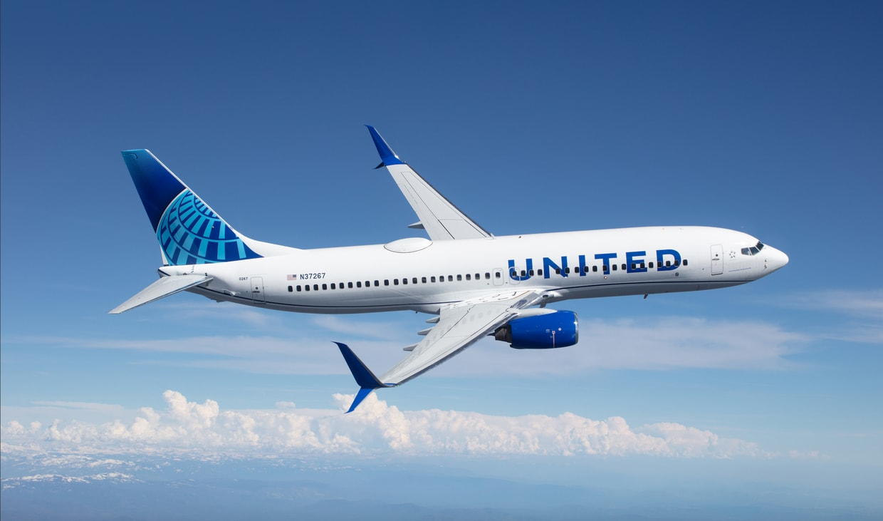 Find cheap flights to Texas   United Airlines