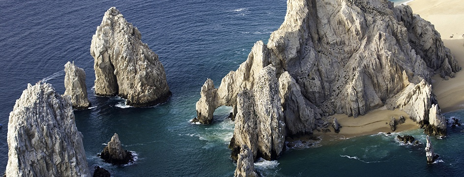 Flights to Cabo San Lucas - Get United's Best Fares Today