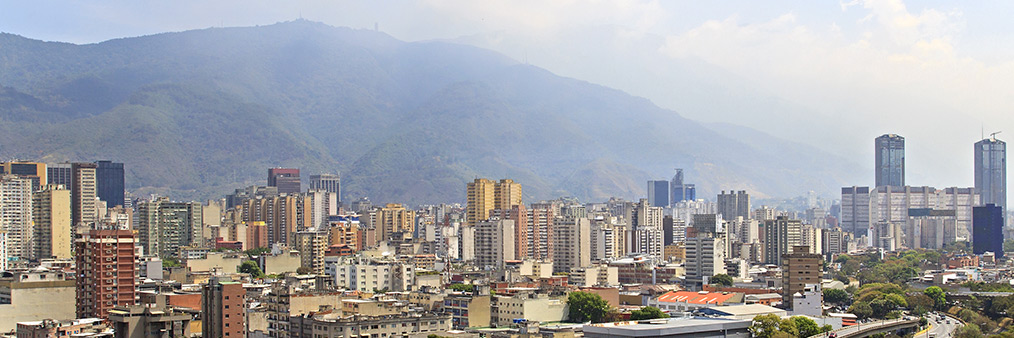 Find Israel - Venezuela Cheap Flights