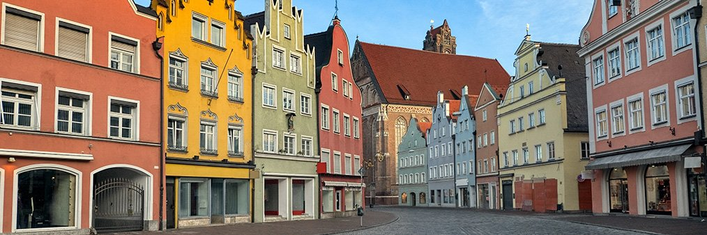 Search San Pedro Sula to Munich (SAP - MUC) Flight Deals