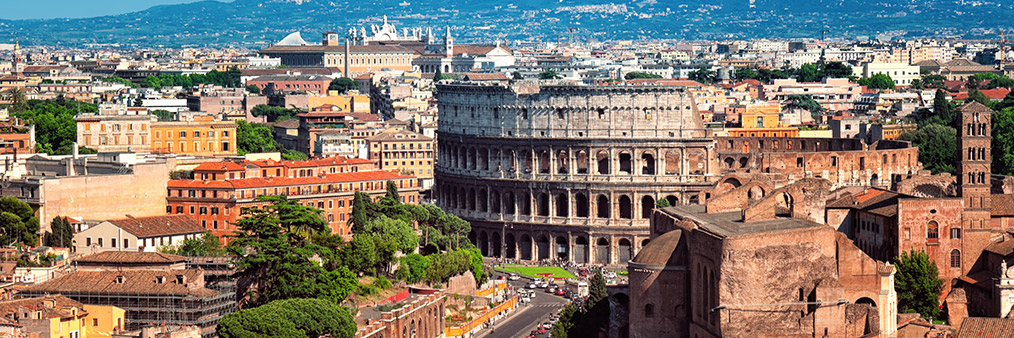 Find France - Italy Cheap Flights