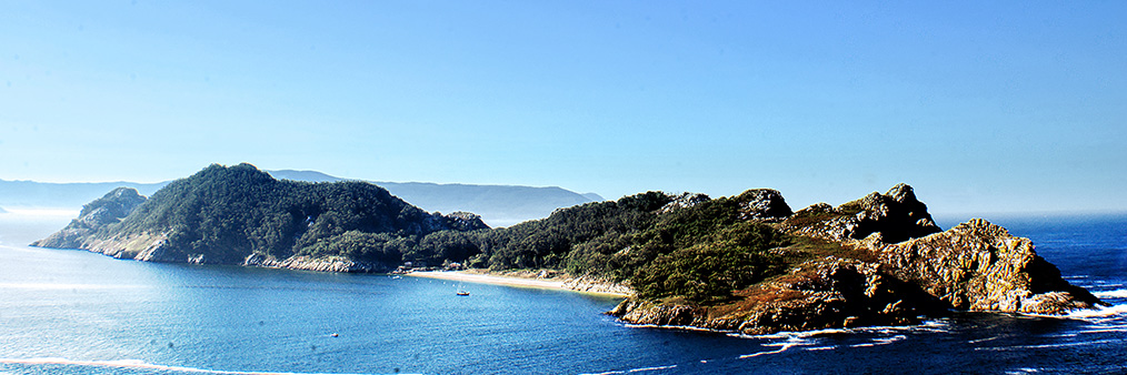 Search Madrid to Vigo (MAD - VGO) Flight Deals