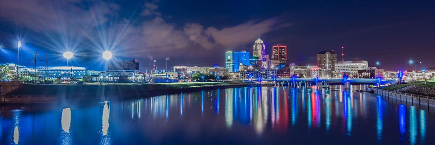book cheap flights to des moines dsm with volaris