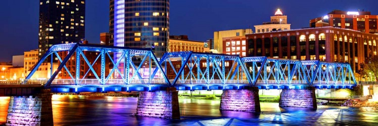 City Of Grand Rapids >> Cheap Flights From Mexico City Mex To Grand Rapids Grr With Volaris